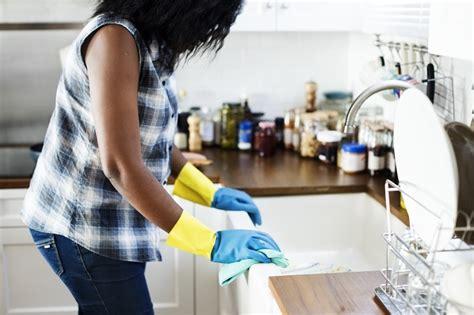 my kitchen sink won t drain why wont my kitchen sink drain plumbing heating