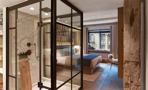 the rug company nyc best boutique hotels in new york 1 hotel central park