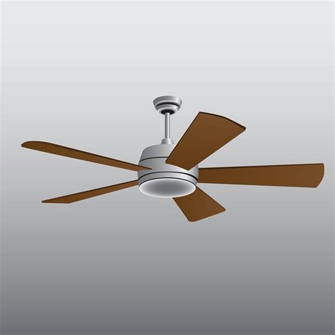 Ceiling Fans With Lights For Low Ceilings Cool Ceiling Fans For Low Ceilings Robinson House Decor Avoid A Pedant Light Ceiling