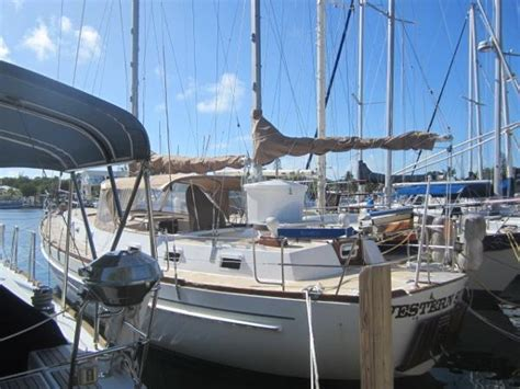 morgan boats for sale in florida morgan 46 boats for sale in florida
