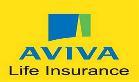 lic house insurance house insurance aviva 28 images auto insurance home condo quotes aviva insurance