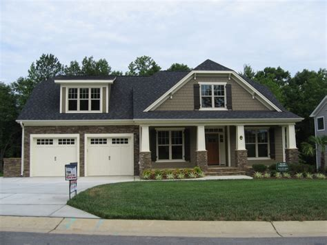 Best Manufactured Homes doherty clayton homes raleigh hometowne realty east