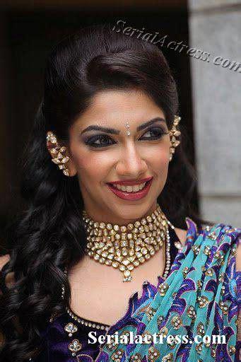 bhavana movie list tamil bhavana vijay tv anchor bhavana balakrishnan tamil