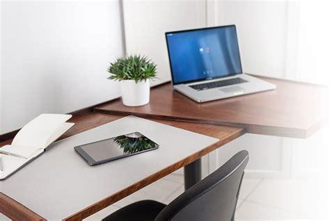 tappetino scrivania tappetino per scrivania per la casa polimark italia