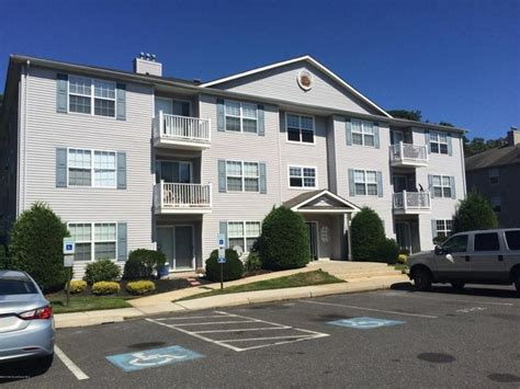 Apartments 500 Nj Apartment For Rent At 500 E St Tuckerton Nj 08087