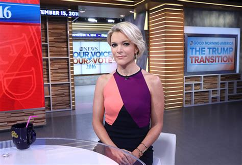 nbc news foxs news and the she on pinterest megyn kelly leaving fox news for nbc today s news our