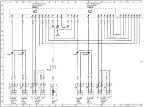 94 e420 mercedes wiring diagram get free image about wiring diagram