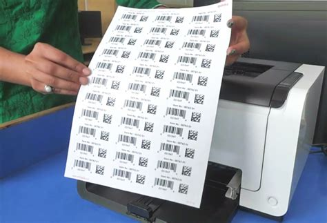 sticker layout maker benefits of barcodes for business blog