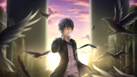 wallpaper black bullet black bullet wallpapers wallpaper cave