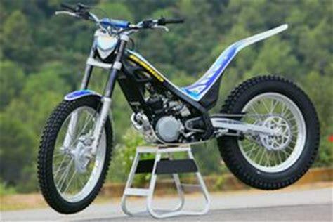 Trial Motorrad Regeln trials f 252 r einsteiger motorrad archiv 2010 derstandard