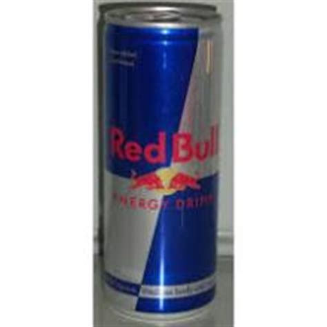 energy drink qualities bull energy drink products netherlands bull energy