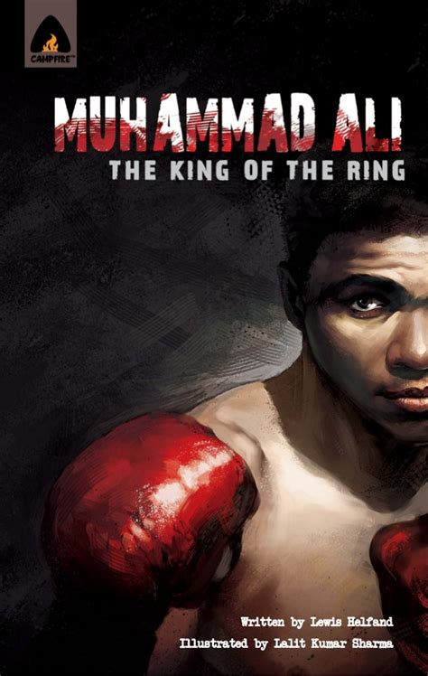 ali a life ebook download free muhammad ali his life and times ebook