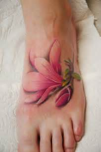 Dragonfly Tattoo Designs On Foot » Home Design 2017