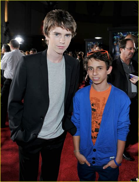 when jaden and willow smith moises and mateo arias came image gallery moises arias mateo