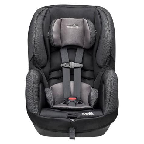 evenflo sureride 65 dlx convertible car seat evenflo sureride dlx convertible car seat target