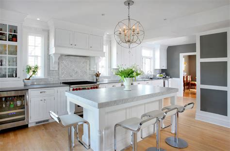top 3 trends in 2014 kitchen design sleek top 10 kitchen design trends for 2014 chicago tribune