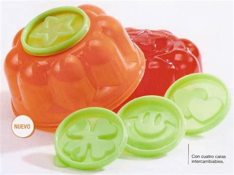 como hacer moldes para gelatinas moldes para hacer gelatinas infantiles