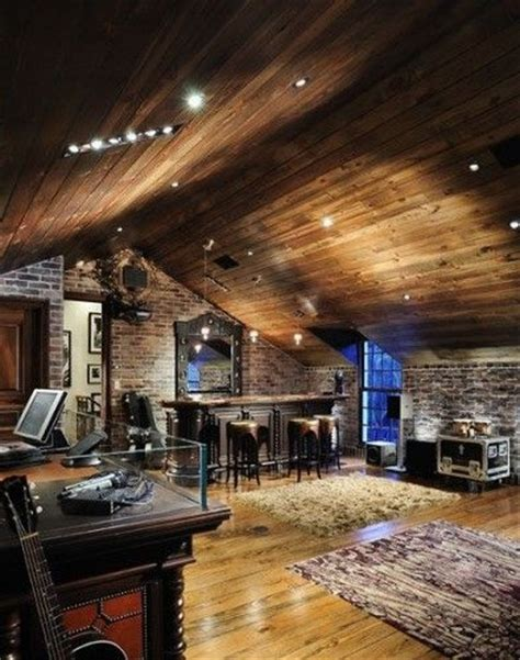record room studios miami 25 best ideas about recording studio design on recording studio recording