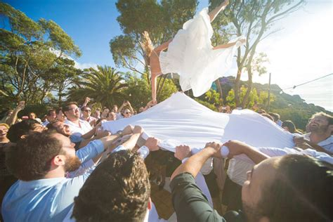 wedding destinations in cape town a outdoor destination wedding with a groom in suit