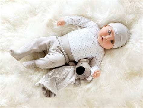 Pers Baby M h m newborn exclusive moda per bambini