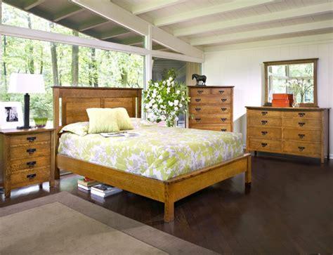 american bedroom set american review bedroom set handcrafted qswo bedroom