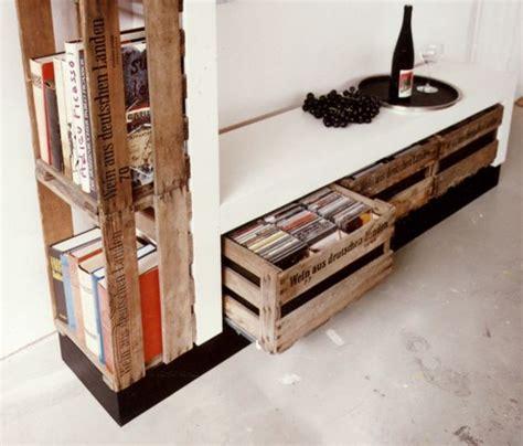 schubladen bauen lassen ein katalog unendlich vieler ideen