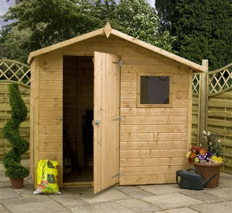 Garden Sheds In Liverpool garden sheds liverpool outdoor furniture design and ideas