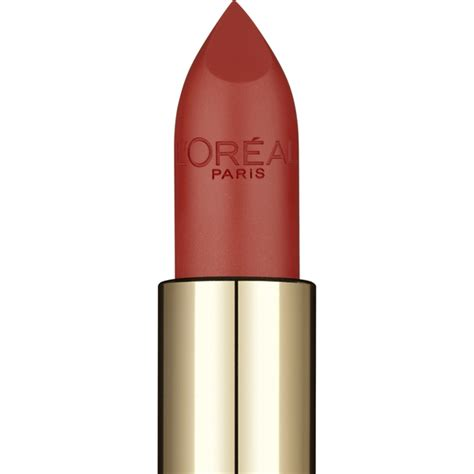 L Oreal Color Riche Lipstick l oreal color riche collection lipstick various shades free delivery
