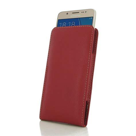 Samsung Galaxy J5 2016 Premium Soft Casing Cover Bumper 2 samsung galaxy j5 2016 leather sleeve pouch pdair wallet