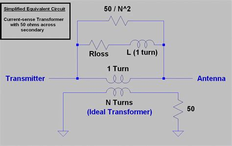 inductance reflected impedance transformer reflected inductance 28 images advanced smps applications using the dspic 174