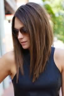 nouvelle coupe de cheveux 2017 femme