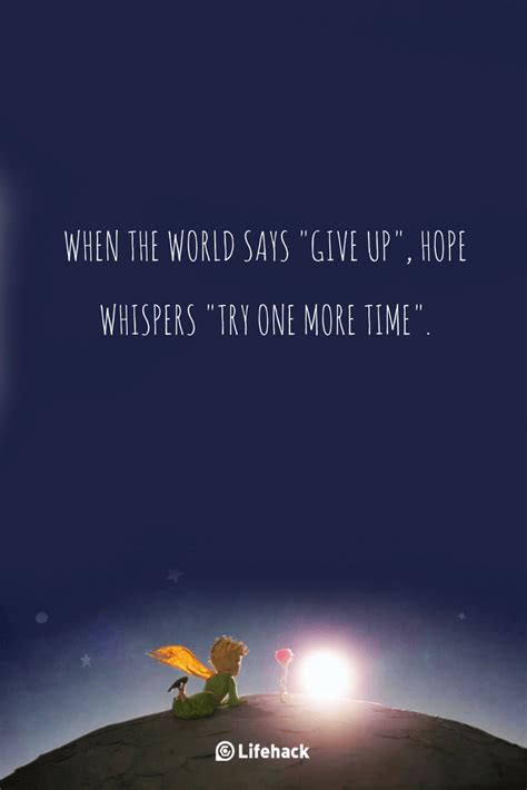 up quotes 25 never give up quotes about perseverance