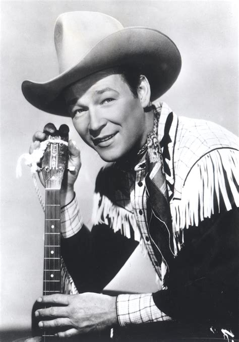 roy rogers images roy rogers hd wallpaper and background photos 37154001