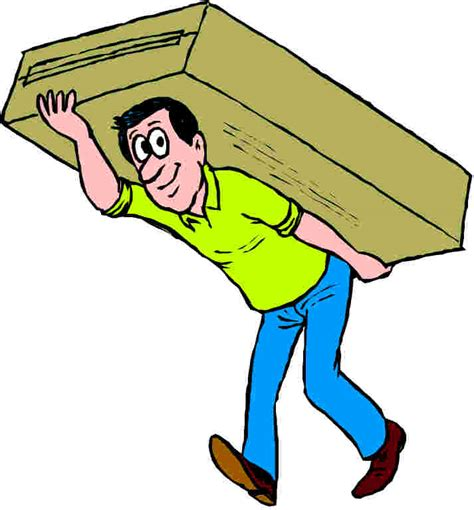 moving clipart clip clip moving 375809