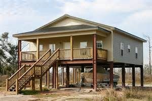 steel homes for must see this steel frame prefab house withstood