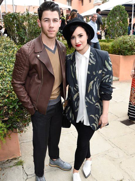 demi lovato and nick jonas song 10 stars who have their own record labels to find the