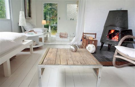 scandinavian style scandinavian interior designs