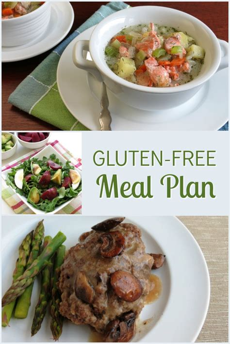 easy dairy free ketogenic recipes family favorites made low carb and healthy books gluten free meal plan may 20 gluten free homemaker