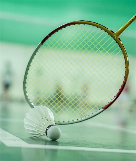 best badminton racket best badminton racket 2019 review athleticlift