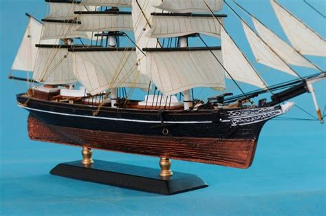 rc fishing boat price in india wholesale star of india limited 15 quot model ship assembled
