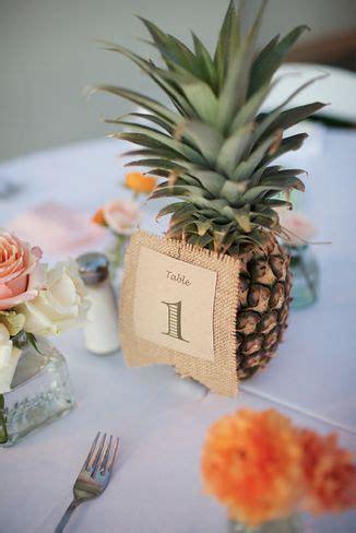 Best 25  Pineapple centerpiece ideas on Pinterest   Luau