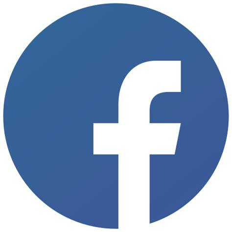 fb icon png facebook fb social social network icon icon search engine