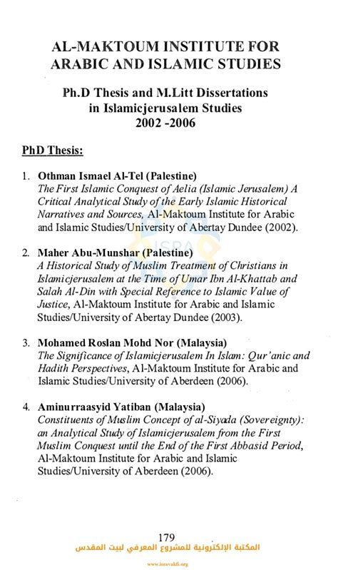 phd dissertation titles phd thesis and mlitt dissertation titles in