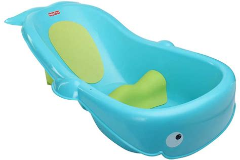 Fisher Price Whale Bathtub by Best Bathtubs For Babies In The World Top Ten List