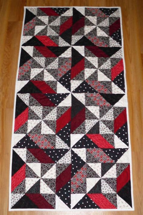 accuquilt pattern ideas 258 best images about make a accuquilt on pinterest