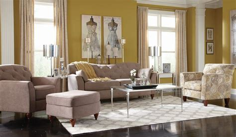 lazy boy living rooms 11 best lazy boy living rooms images on lazy boy furniture lazyboy and furniture ideas