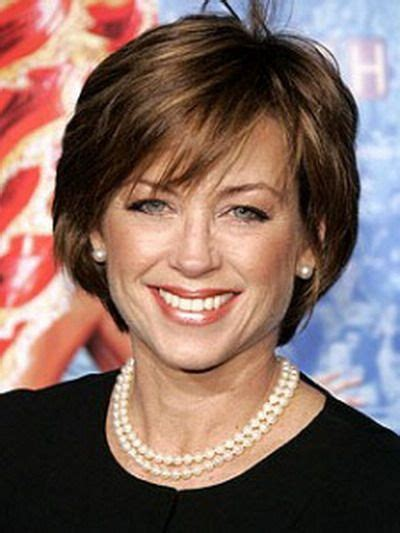 hamill hairstyles gallery best 25 dorothy hamill haircut ideas on pinterest older