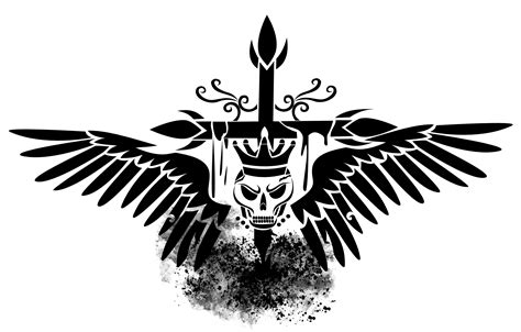 tribal tattoos png hd cross tattoos png hd hq png image freepngimg