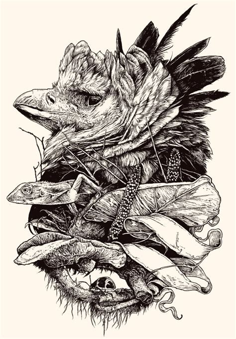 harpy eagle tattoo pesquisa do google tatuagem