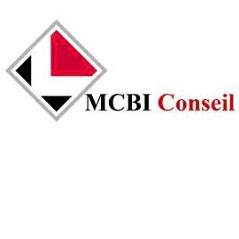 Cabinet Conseil En Ressources Humaines by Cabinet De Conseil En Ressources Humaines Au Maroc